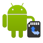 image de Comment sauvegarder automatiquement vos téléchargements sur la carte SD