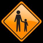 Comment installer le contrôle parental sur votre Android