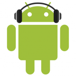 Comment transférez votre musique de iOS iTunes à Google Play Music sur Android