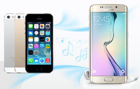 Image de Comment transférez votre musique de iOS iTunes à Google Play Music sur Android 2
