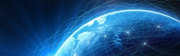 Image de Comment télécharger des applications non disponibles dans votre pays-VPN