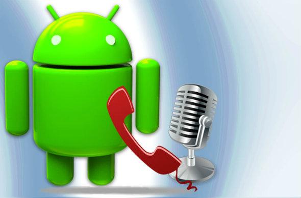 image de Comment enregistrer vos conversations téléphoniques 2