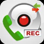 Comment enregistrer vos conversations téléphoniques
