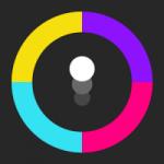 Les 5 meilleurs jeux de Mars 2016 : Stack, Merged!, Color Switch…