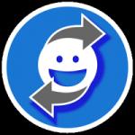 Les 5 meilleures applications de mars 2016 : Tiny Scanner, SimSimi, FaceSwap…