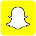 image de Comment utiliser les nouvelles options de Snapchat