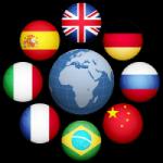 image de Quel est le meilleur traducteur pour Android