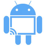 Les meilleures applications Chromecast pour améliorer votre expérience TV