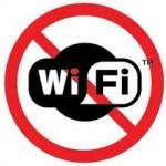 Comment régler les problèmes de connexions WiFi sur votre Android