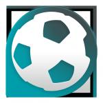 La Serie A e Serie B Sono Tornate! Android Scende in Campo