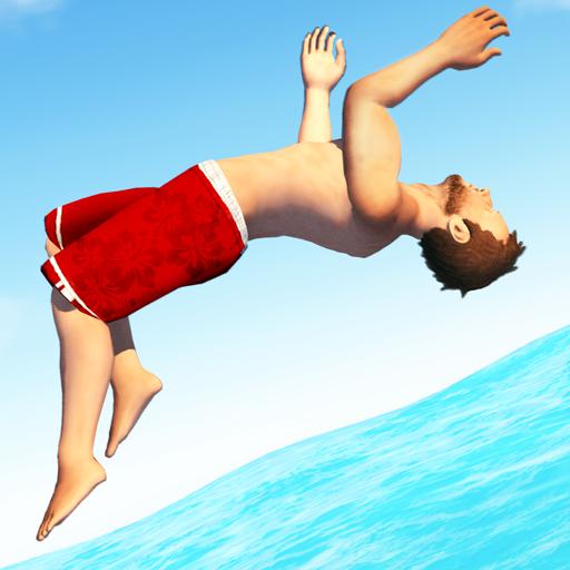 Migliori Giochi Di Agosto 2016: Flip Diving, Soccer Shootout, Gardenscapes New Acres