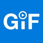 Come Creare GIF e Inviarle Con WhatsApp