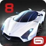 Icona di I 5 Migliori Giochi Di Corse Per Android
