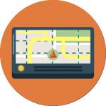 Come Avere Un Miglior Segnale GPS Sul Tuo Android
