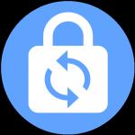 Icona di Come Usare Il Tuo Smartphone Rotto e Recuperare I Dati Da Desktop