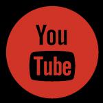 Icona Di 5 Modi Per Usare Al Meglio La Tua App YouTube Per Android