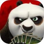 Icona Di I 5 Migliori Giochi di Carte Da Collezione Per Android