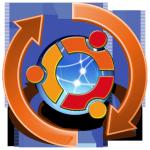 icona Di Come Evitare Che Le Applicazioni Si Aggiornino In Automatico Su Google Play