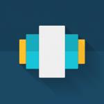 Icona Di Migliori App Di Ottobre 2016: Google Allo, Backdrops, Learn C++