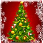 Le 5 Migliori Applicazioni di Suonerie e Temi di Natale