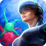 Icona Di Le 5 Migliori Applicazioni Android e Giochi per VR