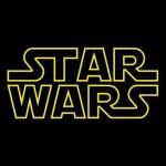 Star Wars è Tornato Con Rogue One!
