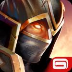 I 5 Giochi Multi-giocatore Essenziali Per Android