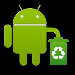 Come Disinstallare le Applicazioni Android Pre-Installate