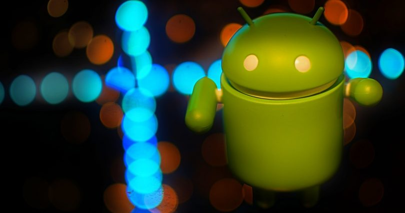 Immagine 2 di Migliori Giochi Android di Febbraio 2017