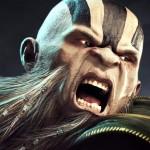 I Migliori Giochi di Marzo 2017: Hyper Heroes, Idle Heroes, Dawn of Titans