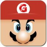 Super Mario Run: Trucchi Per Diventare i Numeri Uno