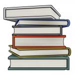 Le migliori App per lo studio: Impara l'inglese con Duolingo, Google Classroom, Edmodo