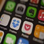 Le migliori App uscite ad Aprile 2017: Video Player All Format, Suoni rilassanti per me, Emolfi