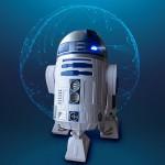 I migliori giochi e app dedicati a Star Wars