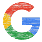 immagine 2 Google Play Awards