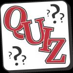 Immagine 2 quiz games