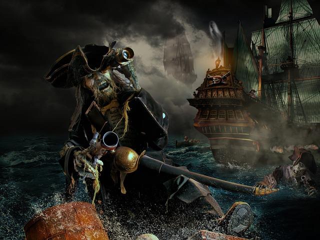Immagine1 Pirates