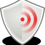 I 5 migliori antivirus e antimalware per tenere al sicuro il vostro Android