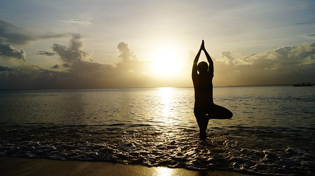 Immagine1 Yoga