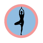 Yoga International Day: le migliori app dedicate allo yoga