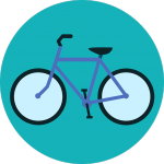 Immagine2 tourdefrance app