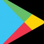 Risparmiate con i saldi estivi di Google Play!