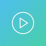 Le migliori App per scaricare i video sul vostro Android