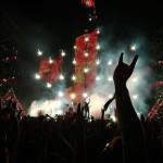 International rock day: le migliori app rock e metal