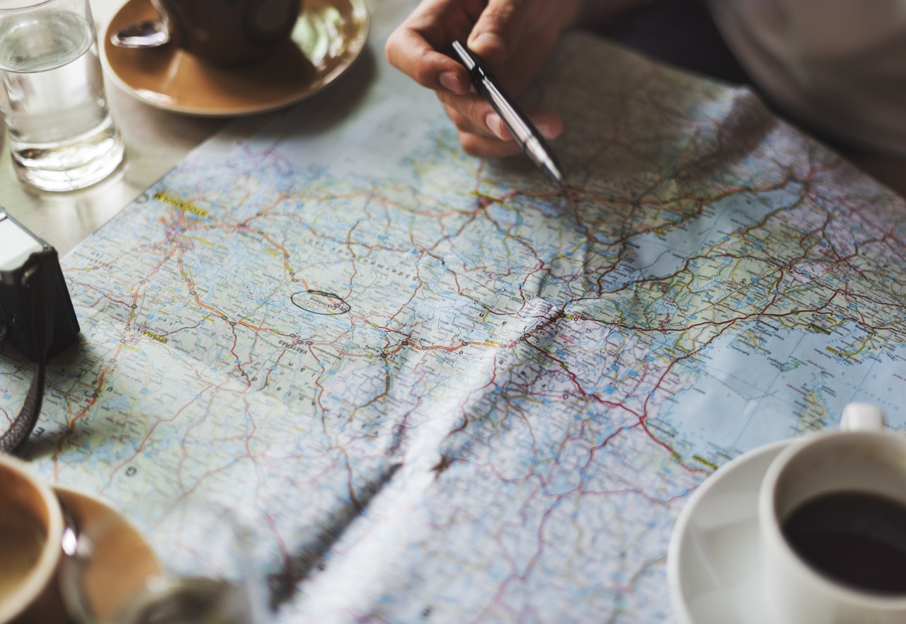 Immagine1 Maps