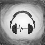 Come migliorare il suono e alzare il volume sul vostro Android