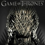 Winter is here: Come guardare Game of Thrones su Android