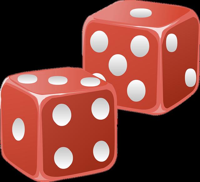 I migliori giochi usciti a Luglio 2017: Calcolatrice, Card Monsters