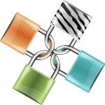 Immagine2 lockscreen