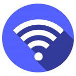 Facebook vi aiuta a trovare i Wi-Fi gratuiti